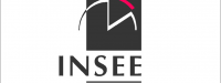 Logo INSEE